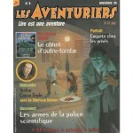 v_les_aventuriers_no_8.jpg
