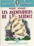 v_les_aventuriers_science.jpg