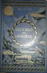 v_les_cinq_sous_de_lavarede.jpg