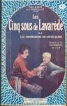 v_les_cinq_sous_de_lavarede_2.jpg