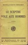 v_lesceptrevoleauxhommes_eo1930.jpg