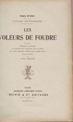 v_lesvoleursdefoudre_eo_rouge_b.jpg