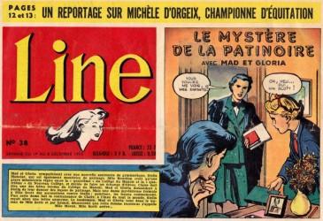 v_line38_1955a.jpg