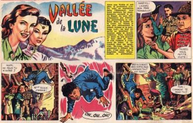 v_line38_1955b.jpg