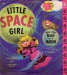 v_little_space_girl.jpg