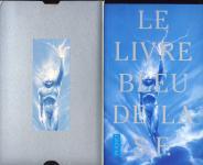 v_livre_bleu_pp.jpg