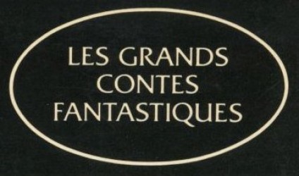 v_logo_grandscontesfantastiques.jpg