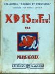 v_magnard_xp15_1946.jpg