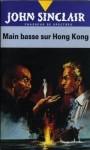 v_main_basse_sur_hong_kong_01_1990.jpg