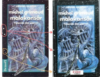 v_malak_compare.jpg