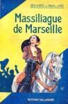 v_massiliague_1.jpg