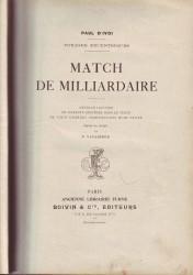 v_matchdemilliardaire_boivin_bleu_b.jpg