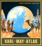 v_may_atlas.jpg