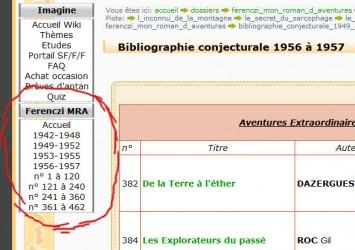 v_menu_wiki_mra.jpg
