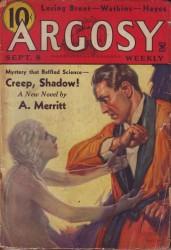 v_merritt_creepshadow_1934.jpg
