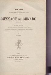v_messagedumikado_eo_rouge_b.jpg