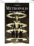v_metropolis_2.jpg