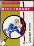 v_micromonde_66.jpg