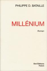 v_mill2002.jpg