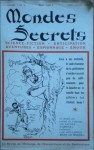 v_mondes_secrets_2.jpg