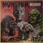 v_monster_melody.jpg