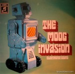 v_moog_invasion.jpg