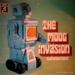 v_moog_invasion.jpg
