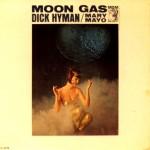 v_moon_gas.jpg