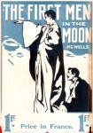 v_moon_wells_nelson_1.jpg