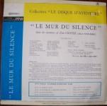 v_mur_du_silence.jpg