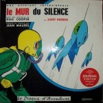 v_mur_silence_festival_58.jpg