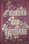 v_musee_des_famille_001.jpg