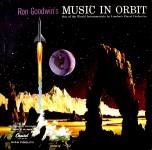 v_music_in_orbit.jpg