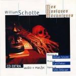 v_musiques_mecaniques_97_schotte.jpg