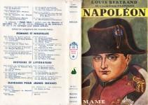 v_napoleon.jpg