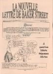 v_nel_lettre_baker_street_23_2000_no.jpg