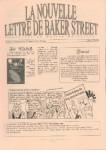 v_nel_lettre_baker_street_27_2000_no.jpg