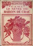 v_neveubaroncrac1927.jpg