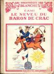 v_neveubaroncrac1938a.jpg