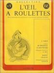 v_oeil_roulette_1_76_mellot.jpg