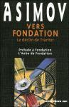 v_omnib_vers_fondation.jpg