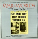 v_orson_welles_the_war_of_the_wo_516554.jpg