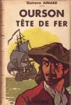 v_ourson_tete_de_fer.jpg
