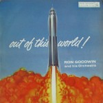 v_out_of_this_world_ron_goodwin.jpg