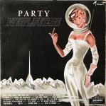 v_party_interplanetaire.jpg