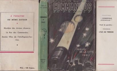 v_pdccosmopoliscommandosfrance1945.jpg