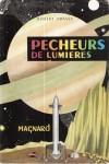 v_pecheurs_lumieres.jpg