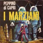v_pepino_i_marziani.jpg