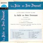 v_perraultla_belle_au_bois_dormant_verso.jpg