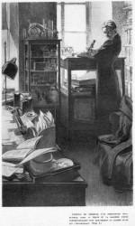 v_petiteillustrationroman262_renard_professeur_krantz_1932.jpg